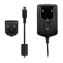 GARMIN AC Adapter Cable
