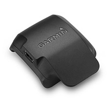GARMIN BarkLimiter Deluxe Replacement Charging Clip
