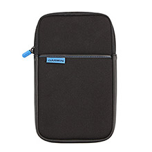 GARMIN Universal 7 inch soft carrying case
