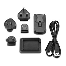GARMIN Lithium%2DIon Battery Charger