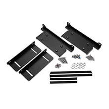 GARMIN Flat Mount Kit