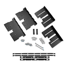 GARMIN Flat Mount Kit (GPSMAP 8012/8212)