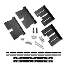 GARMIN Flat Mount Kit (GPSMAP 8015/8215)
