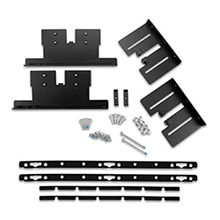 GARMIN Flat Mount Kit (GMM 150)