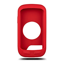 GARMIN Red Silicone case for edge 1000