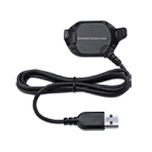 GARMIN Charging Clip with cable