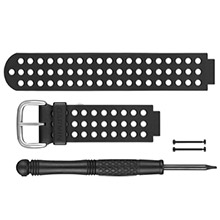 GARMIN Black and White band