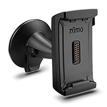 GARMIN Zumo Automotive Mount