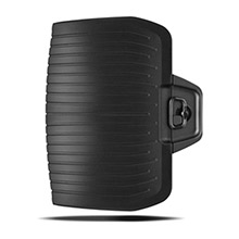 GARMIN Battery Door