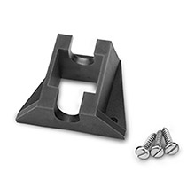Garmin Mast Bracket (gWind gWind Wireless)