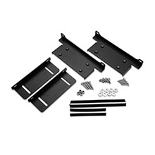 GARMIN Flat Mount Kit 800 Series