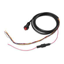 GARMIN Power Cable
