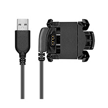 GARMIN Charging Clip for tactix Bravo