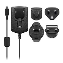 GARMIN AC Adapter for PRO Series