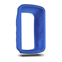 GARMIN Blue Silicone case for edge 520