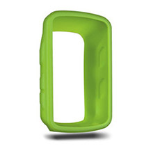 GARMIN Green Silicone case for edge 520