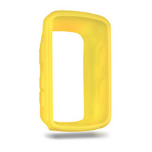 GARMIN Yellow Silicone case for edge 520