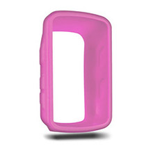 GARMIN Pink Silicone case for edge 520