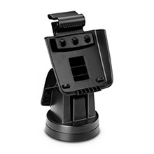 GARMIN Tilt Swivel Quick-Release Mount echoMAP 4Xdv series