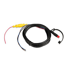 GARMIN Power Data Cable 4-pin