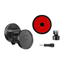 GARMIN Auto Dash Suction Mount VIRB X XE