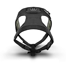 GARMIN Short Dog Harness VIRB X XE