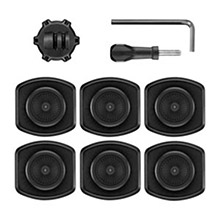 GARMIN 360 Mount Base Kit VIRB X XE