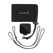 GARMIN Prop Filter VIRB Ultra