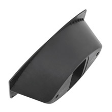 GARMIN Fairing Block