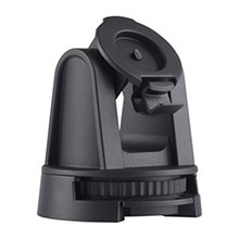 GARMIN Tilt Swivel Mount for STRIKER 4 4dv and 4cv