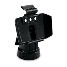 GARMIN Tilt Swivel Quick-Release Mount