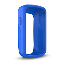 GARMIN Blue Silicone Case for Edge 820