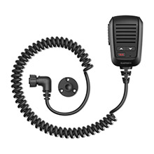 GARMIN Fist Microphone VHF 210