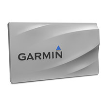 GARMIN Protective Cover for GPSMAP 10x2 Series