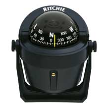 RITCHIE B-51 explorer compass
