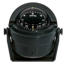 RITCHIE B-81 voyager compass