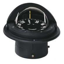 RITCHIE F-82 voyager compass