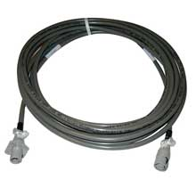 KVH Azimuth 15 ft extension cable f and 103 display