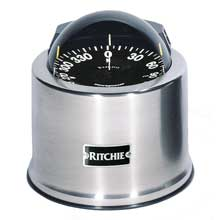RITCHIE SP-5-C stainless 5 degree 12 volt