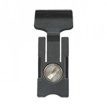 GARMIN Replacement Mounting Clip