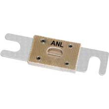 BLUE SEA 5124 fuse anl 80 amp