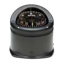 RITCHIE HD-745 helmsman compass
