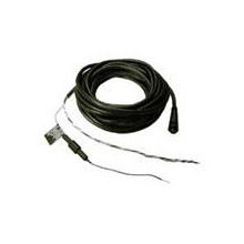 GARMIN 30 ft. Power/data cable (replacement)
