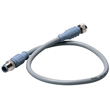 MARETRON Micro Double-Ended Cordset - 3 Meter