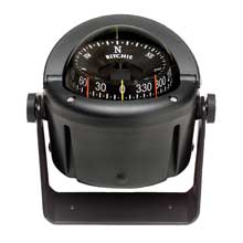 RITCHIE HB-741 compass