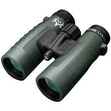 Bushnell Trophy xlt 10 x 42 bone collector binoculars