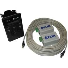 FLIR Standard 2nd station kit for m series
