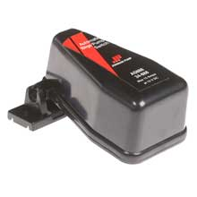 JOHNSON PUMP Bilge switches automatic float switch