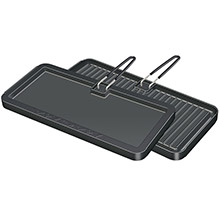 Magma 2 Sided Non-Stick Griddle 8 inch x 17 inch