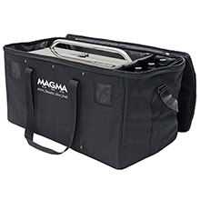 MAGMA Storage Carry Case Fits 12 inch x 18 inch Rectangular Grills